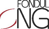 logo-ong-200px