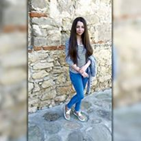Cert-Elena-Iamandi