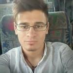 Corcoz Adrian