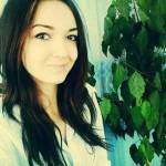 Zama Alexandra-Maria